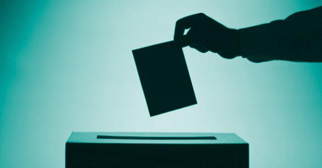 ELECCIONES A CORTES GENERALES 2019: ¿COMO LIBRARSE DE SER MIEMBRO DE MESA ELECTORAL?