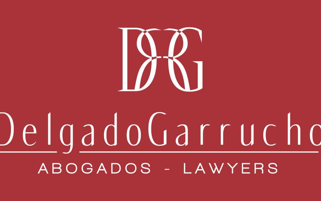 Delgado Garrucho Abogados tus abogados de Confianza