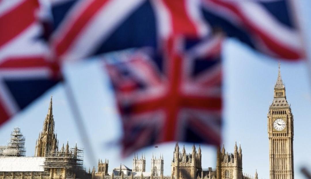 QUESTIONS BRITISH